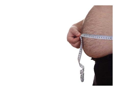 Comment maigrir des bras ? - gustavo-moncayo.fr