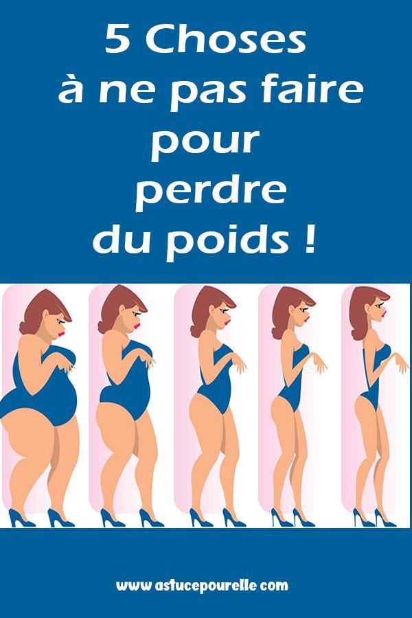 enzyme pancréatique de perte de poids manger moins de perte de poids