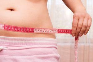 Ménopause : au secours, je prends du ventre ! : Femme Actuelle Le MAG