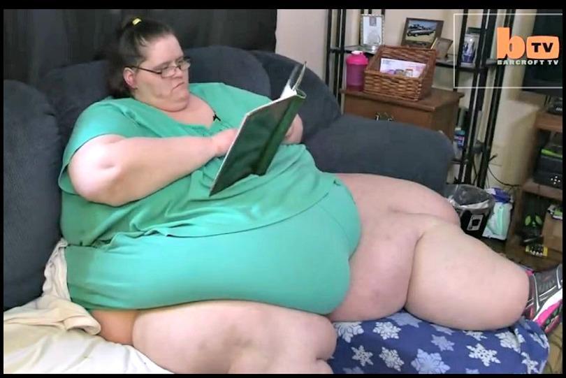 Perte de Poids Fitness Femme dans l'App Store