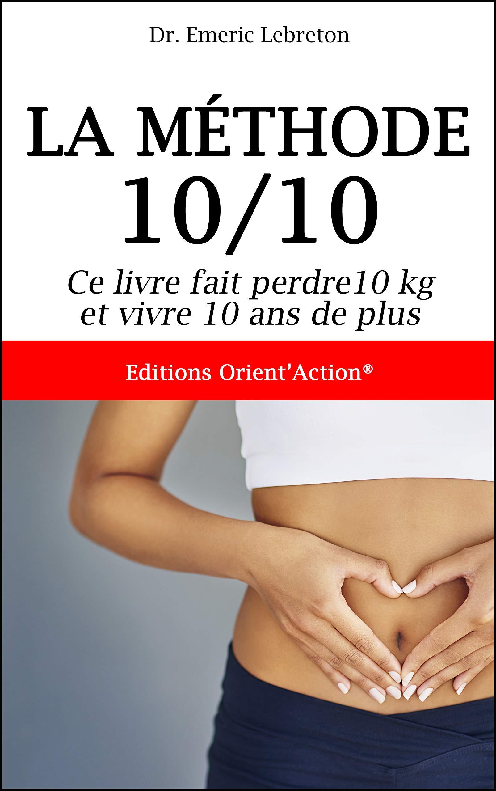 moyens naturels de perdre la graisse du ventre