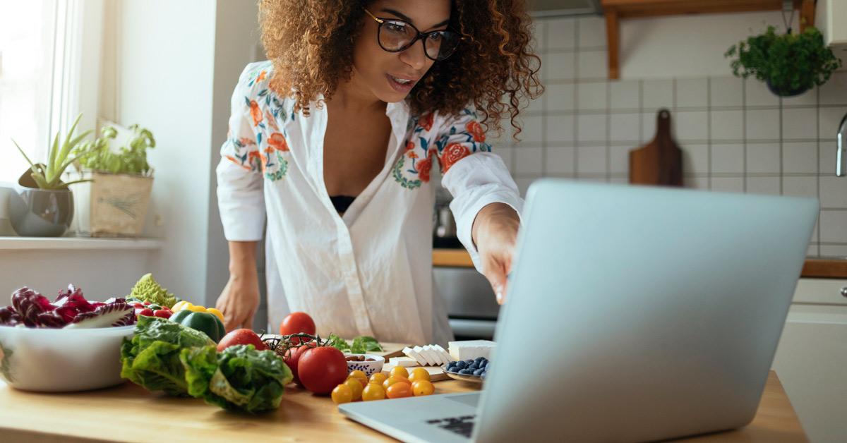 Revue de régime de 17 jours : Est-il efficace pour la perte de poids ?