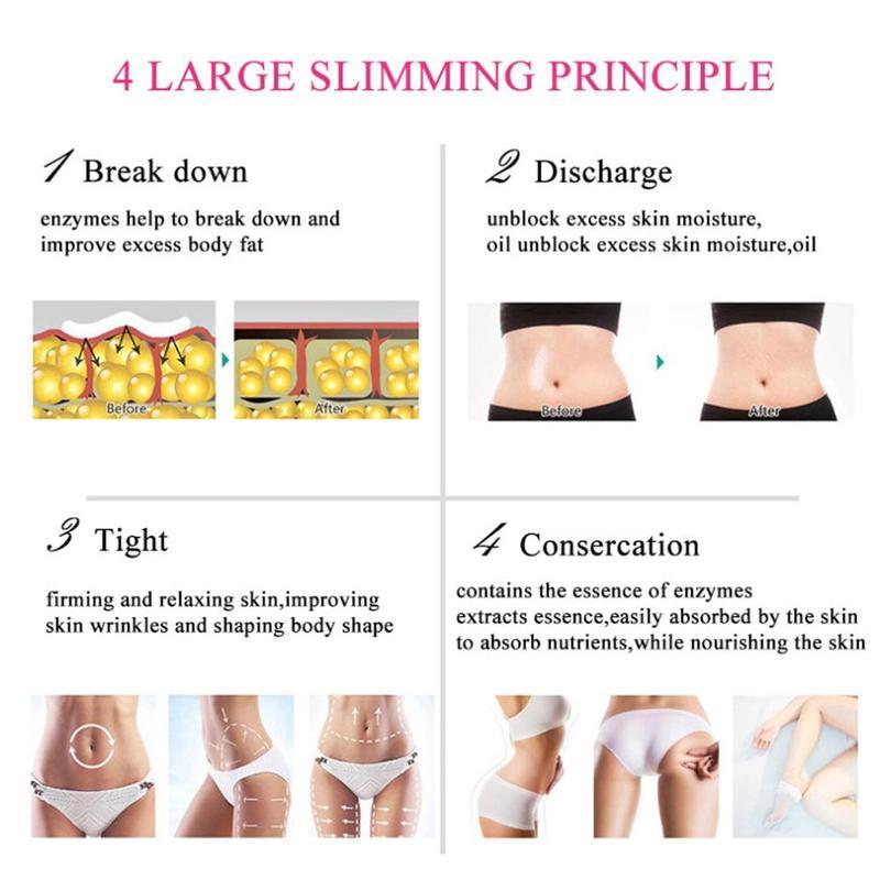 10 kg de perte de poids en 5 mois