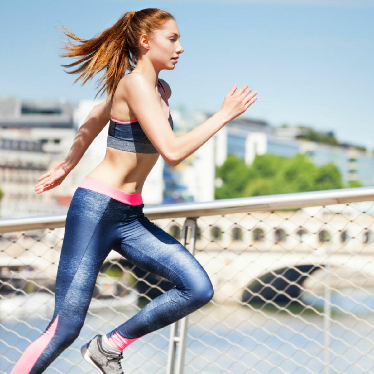 Comment la convaincre de perdre du poids ? - Affaires de couples - FORUM psychologie - Doctissimo