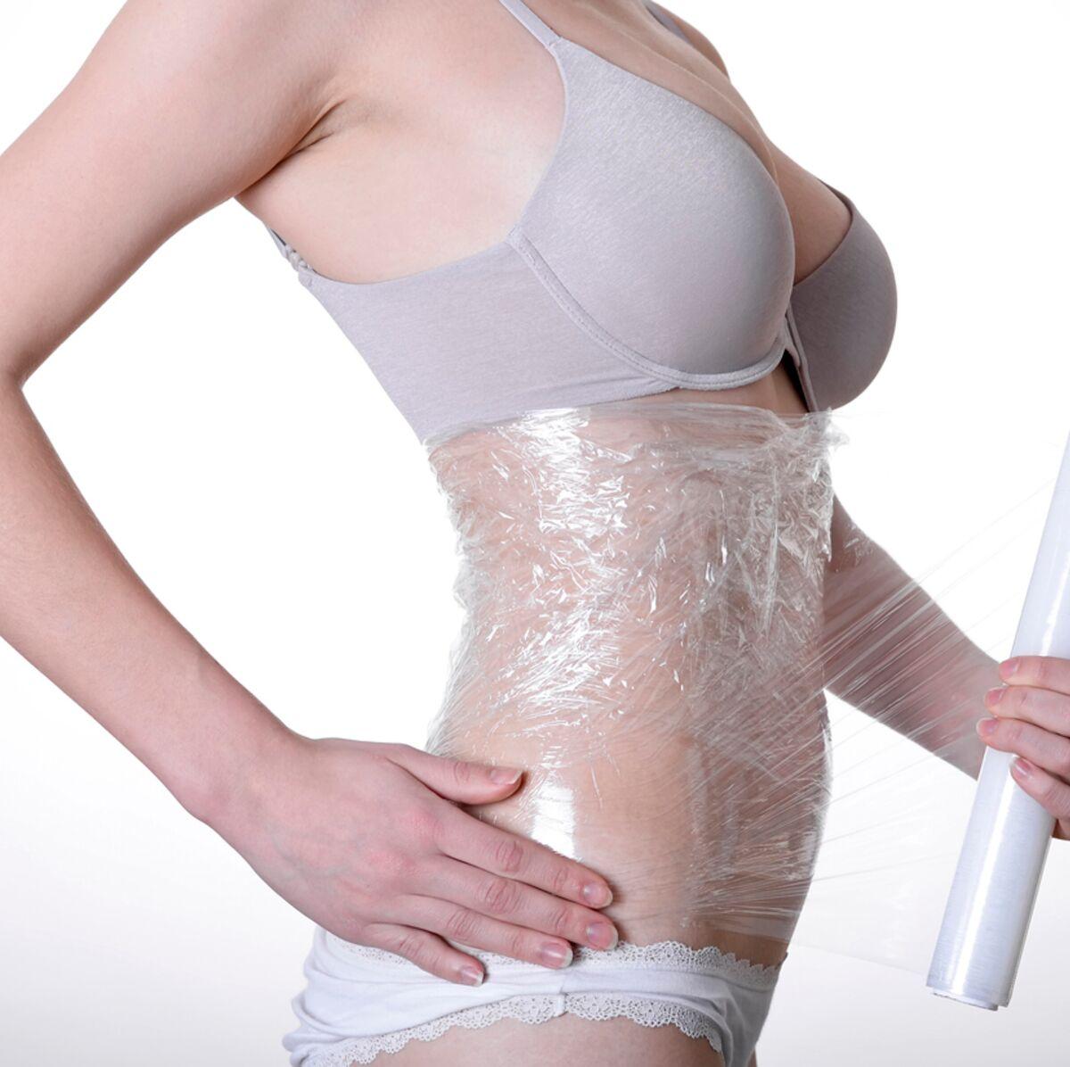perdre du poids sans redressement assis défi de perte de poids wigan