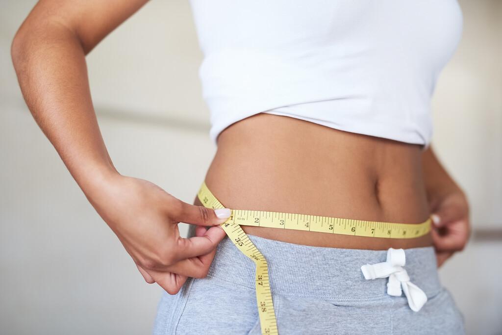 quand manger des macros pour perdre de la graisse ne peut pas perdre du poids après le deuxième enfant