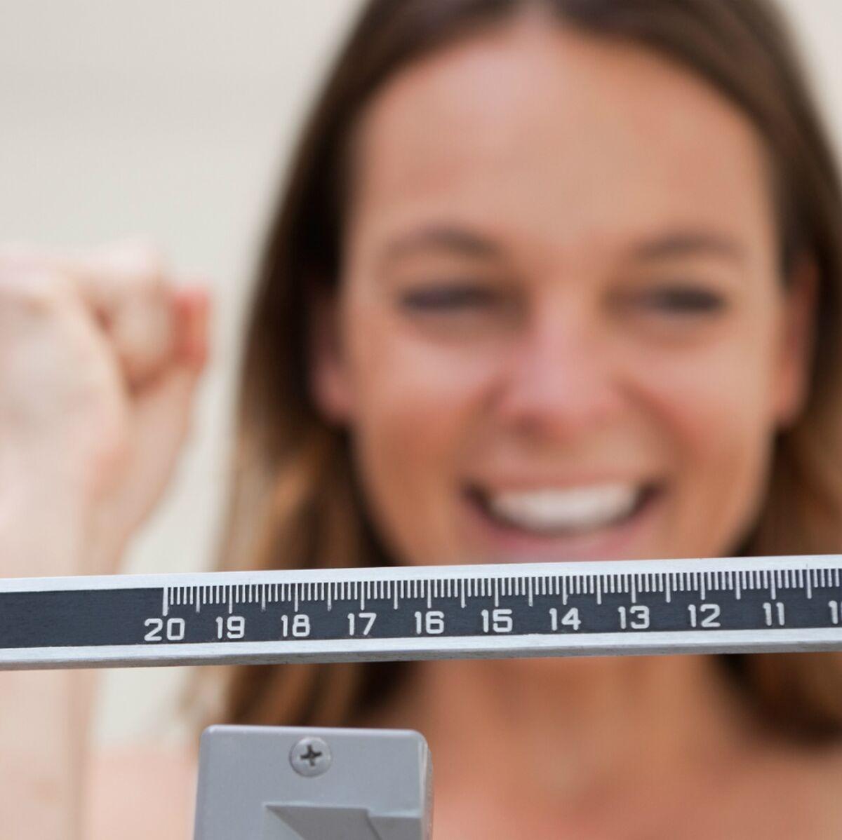 perdre du poids conseils de base Nutra Slim Tea perte de poids
