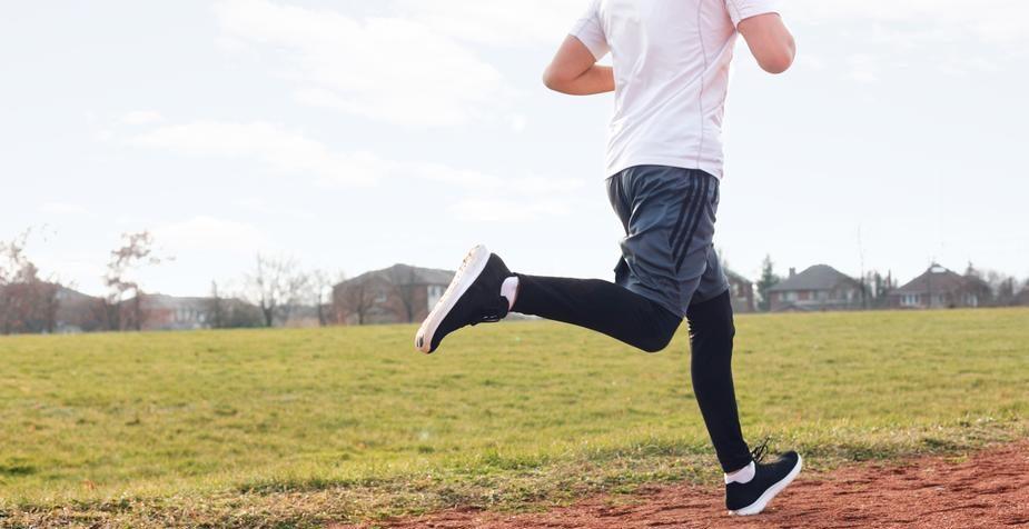 Comment perdre du poids adolescent,
