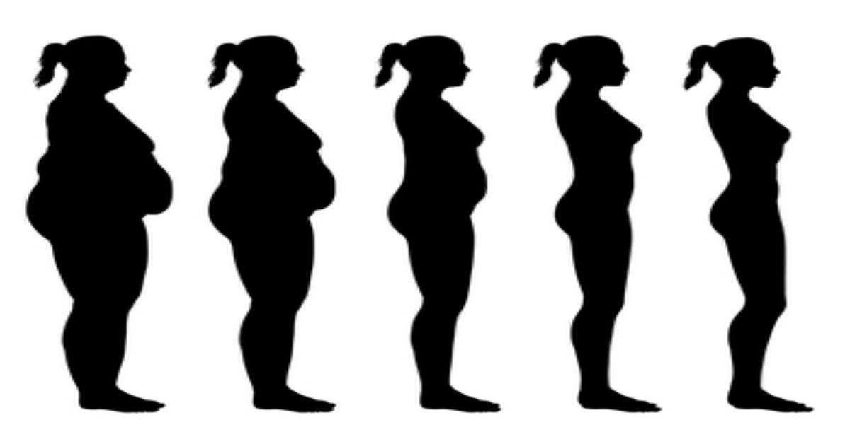 berkesan ke brûleur de graisse méga perte de poids due à lanxiété de santé