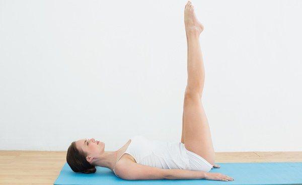 Les levées de jambes peuvent-elles aider à perdre du poids comment perdre du poids tout en allaitant en toute sécurité