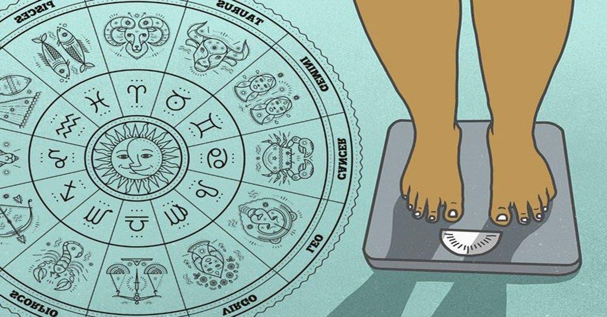 comment perdre de la graisse du ventre à lâge moyen