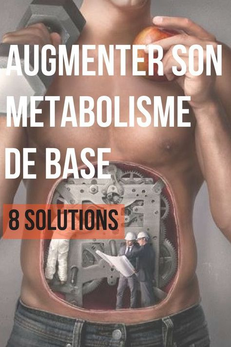 comment perdre du poids avec un faible BM centres de perte de poids à kolkata