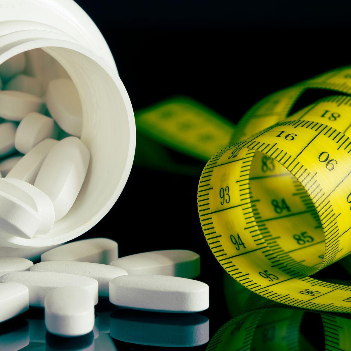 Lipotropic Fat Burner - 200 capsules