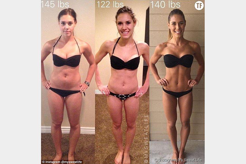 pourquoi ne maigres-tu pas avec ibs perdre du poids du ventre en 6 semaines
