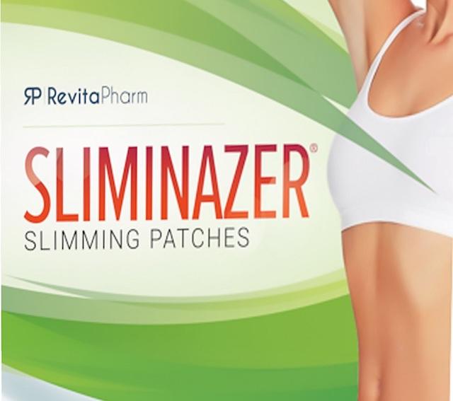 perdre du poids rapidement 2 semaines graisse brûlante fraîche