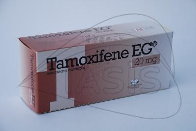 perdez-vous du poids après le tamoxifène