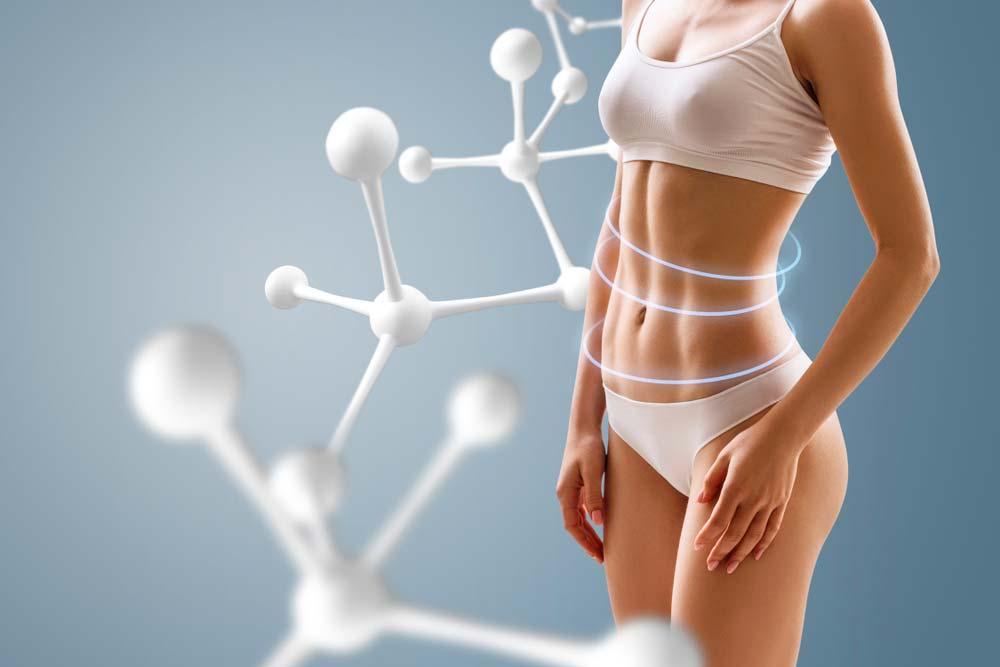 comment perdre du poids en utilisant lastrologie 8 lb de perte de poids en 1 semaine