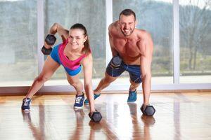 Perte de poids : 7 astuces pour booster son métabolisme