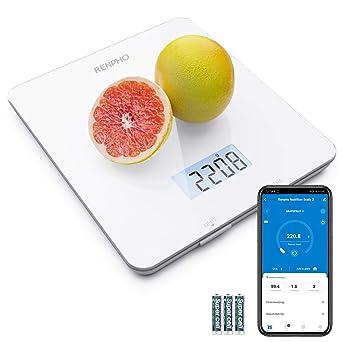 meilleures macros pour lapplication de perte de graisse