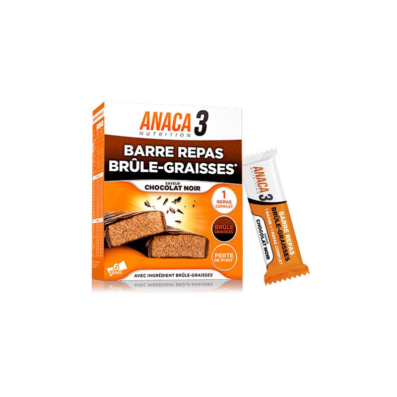 barres de pâte à biscuits pour perte de poids savon pour brûler les graisses