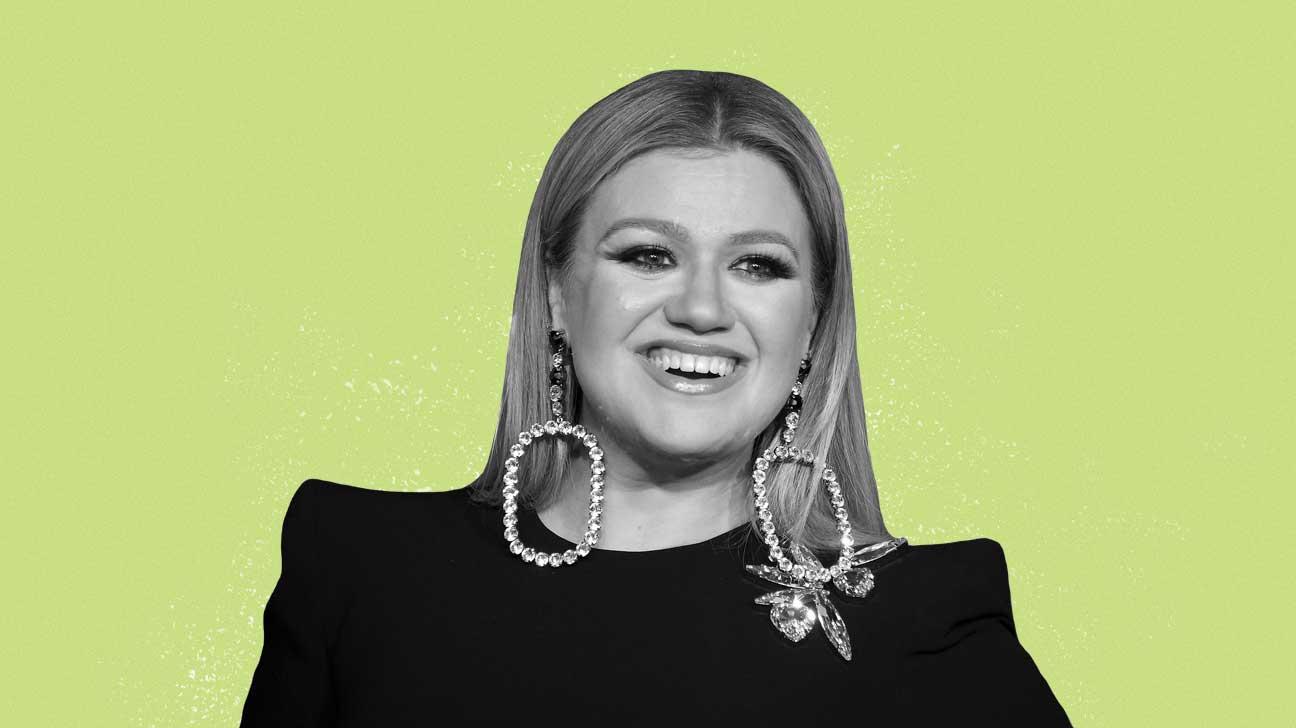Kelly Clarkson, yo-yo décomplexé : ses kilos sont de retour - Purepeople