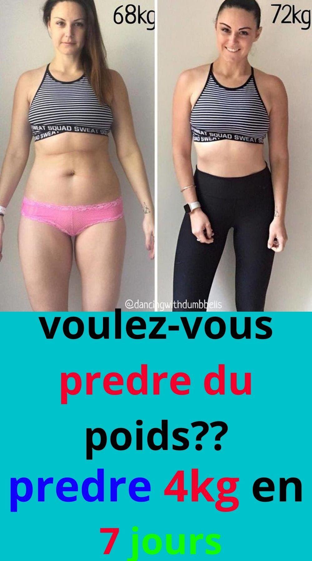 modafinil perte de graisse 50 ans, femme, perte de graisse
