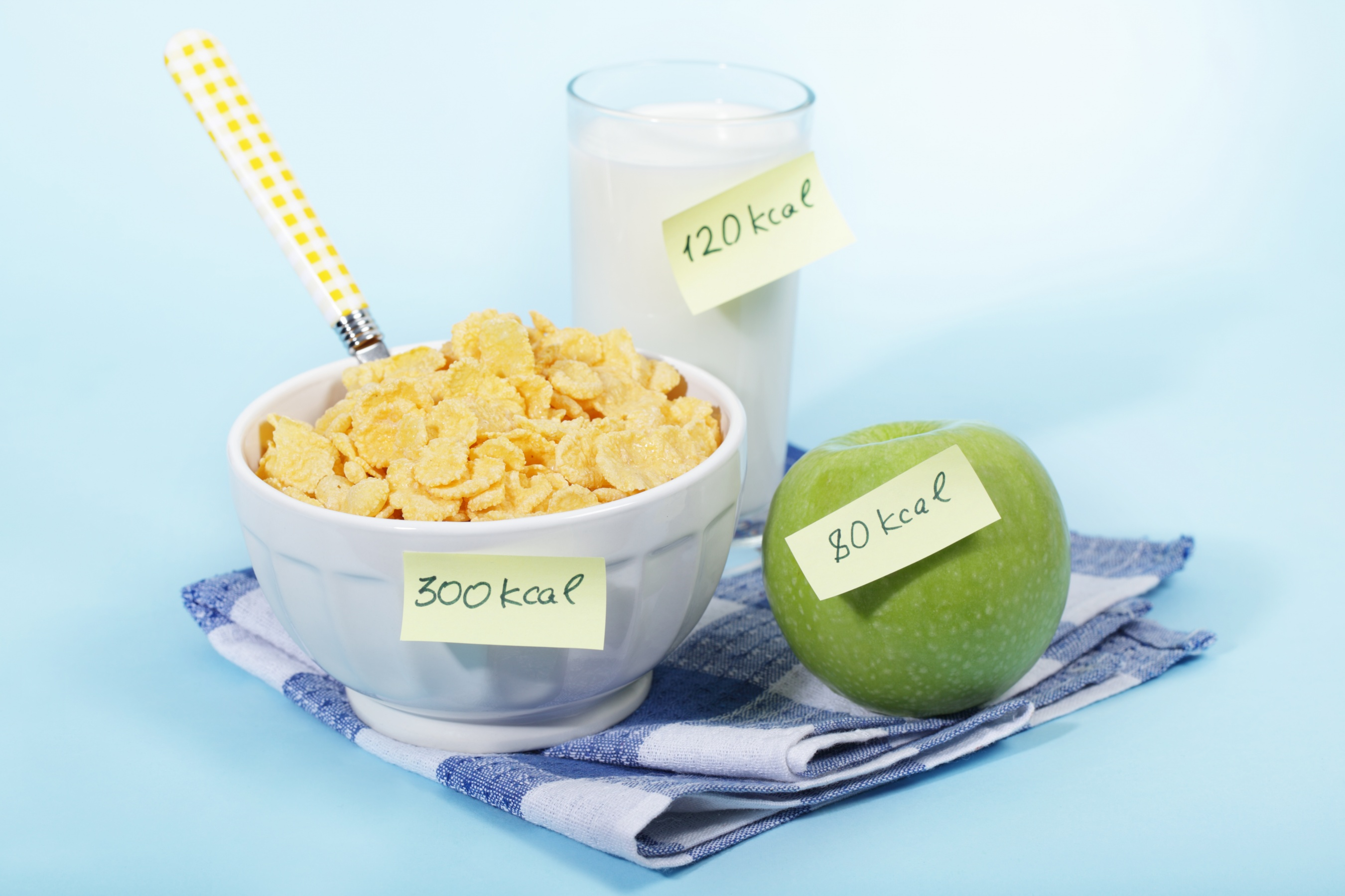 perdre du poids digéré par le lecteur défis de perte de poids des employés