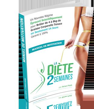 meilleure façon de perdre de la graisse corporelle tenace