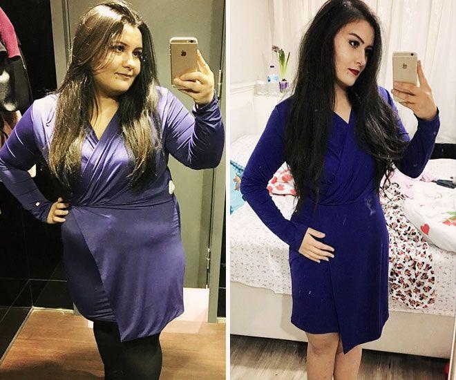 il volo perte de poids perte de poids sans poids