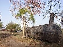 Pesticides en Europe : un Bhopal quotidien et silencieux
