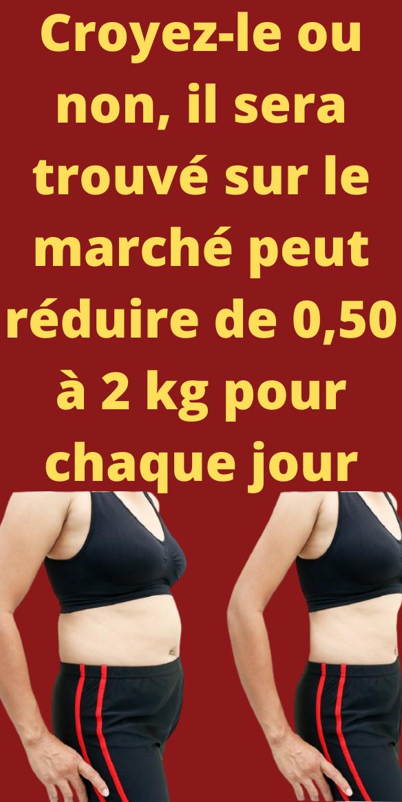 2 livres par jour de perte de poids meilleur moment pour faire du jogging pour brûler les graisses