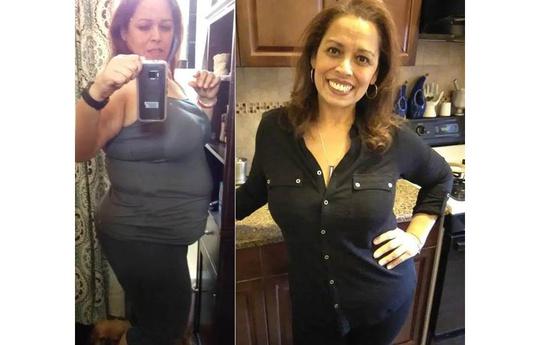 examen du brûleur de graisse guarana Le cipralex peut-il vous aider à perdre du poids