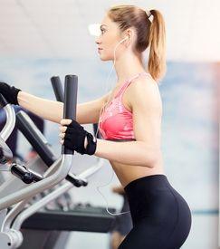 4 programmes de Musculation pour maigrir