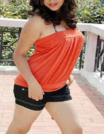 besoin de perdre du poids sainement et rapidement syndrome des ovaires polykystiques comment perdre du poids