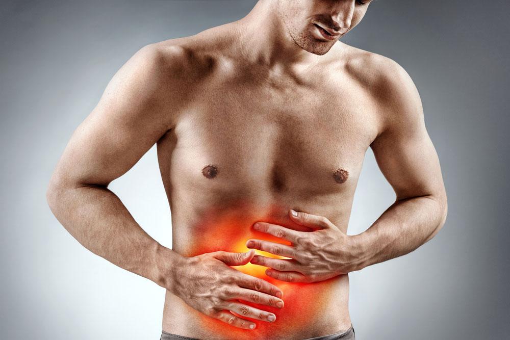 Prendre en charge le reflux gastro-œsophagien pathologique (GERD)