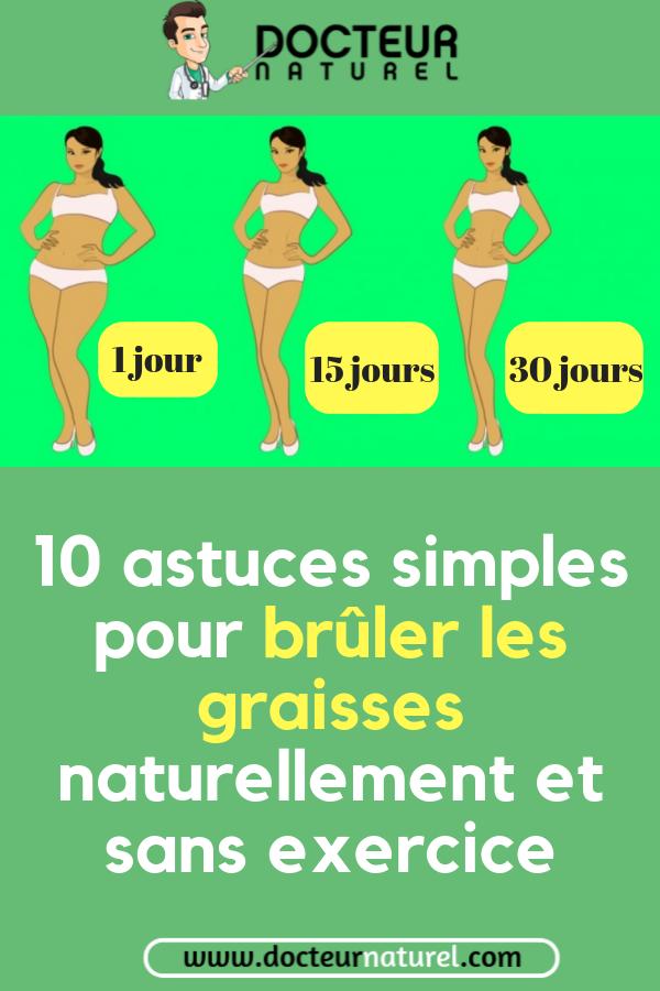 adaptogènes pour perdre du poids meilleur smoothie tropical pour perdre du poids