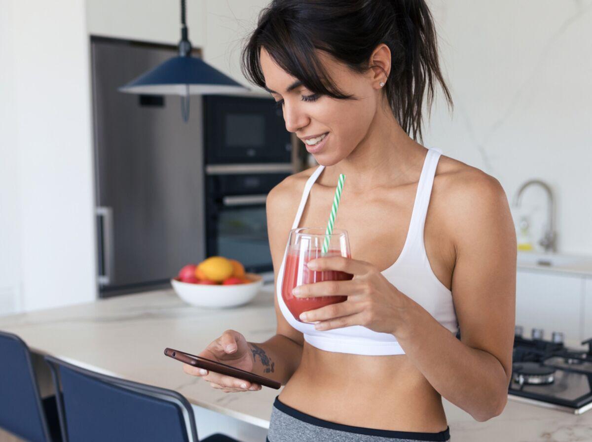 Health in fruits | Smoothie drinks, Healthy lemonade, Fruit smoothies