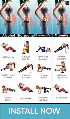 frissons de maladie de perte de poids