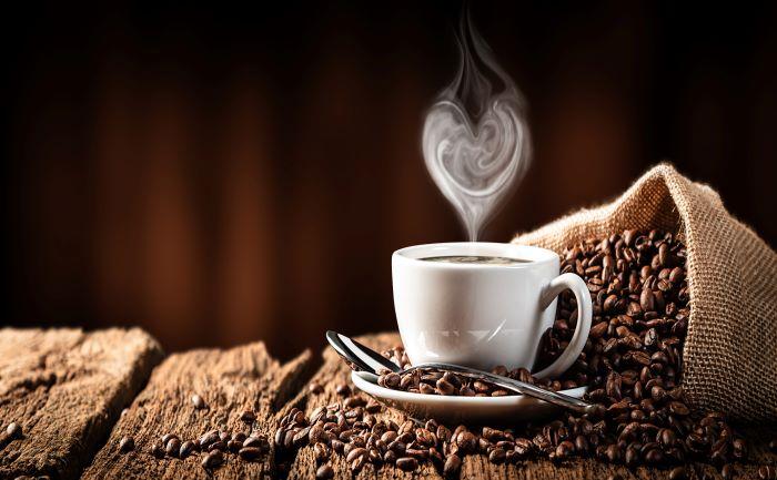 effets du café sur la perte de poids