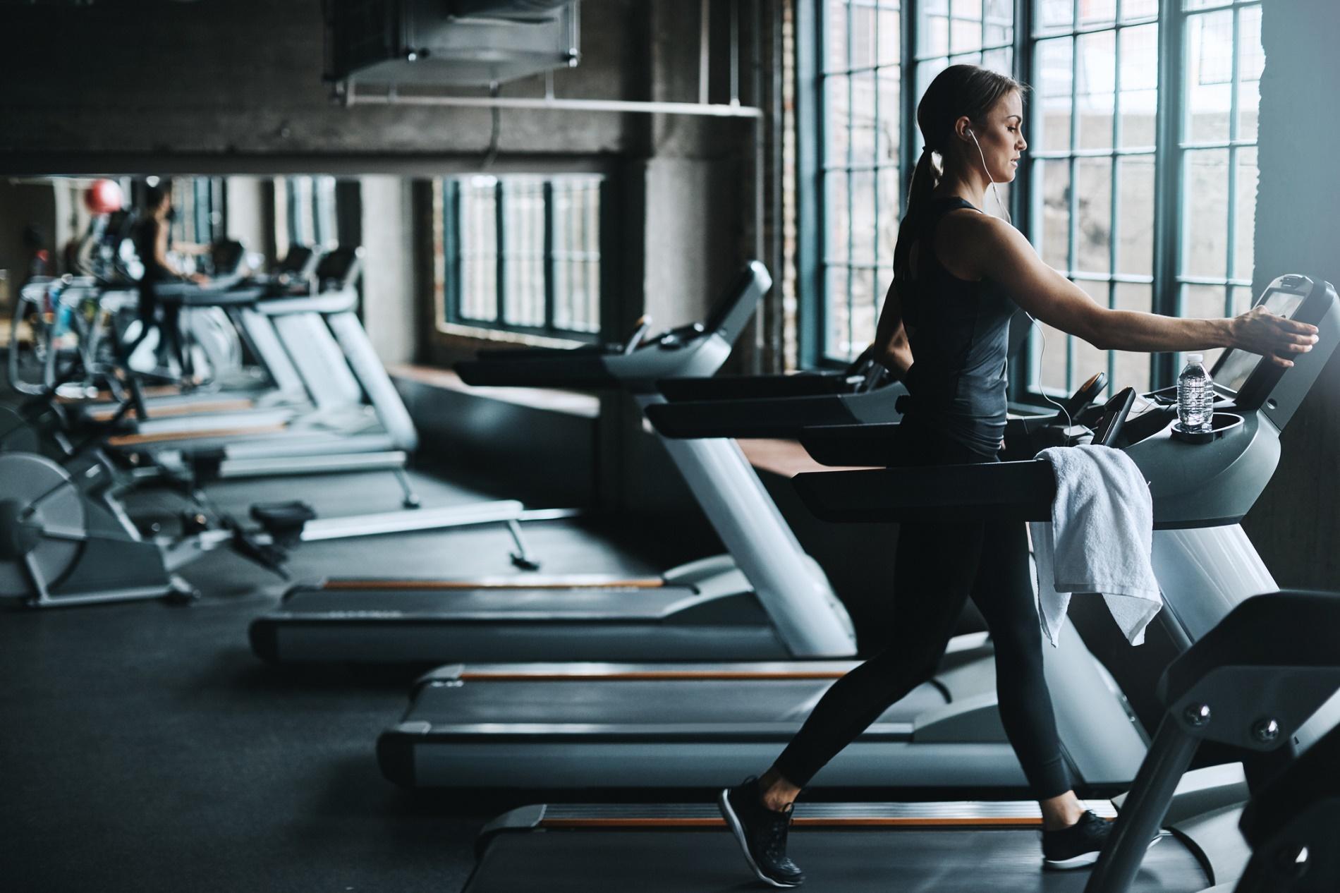 meilleur moyen de perdre du poids avec succès