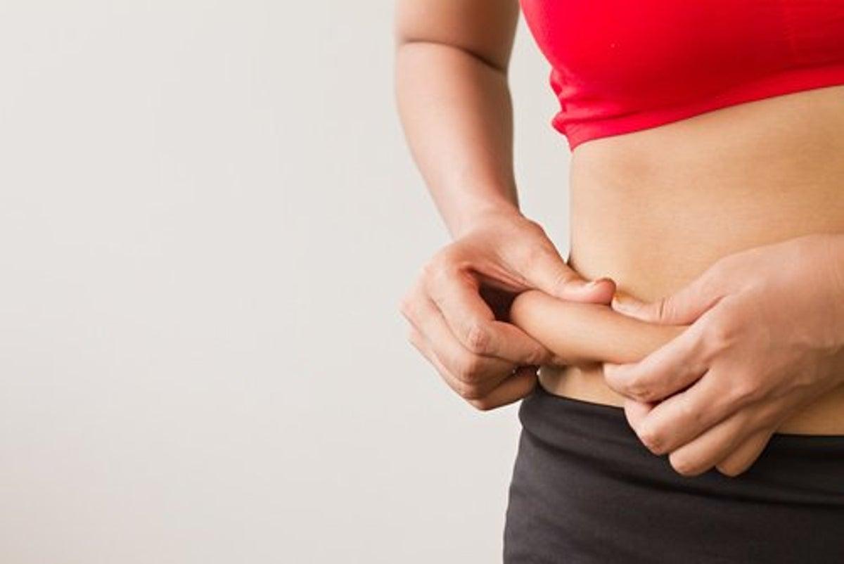 perte de graisse du ventre cortisol