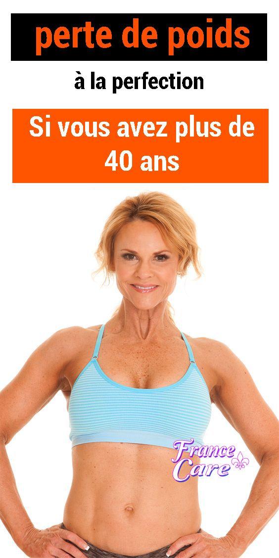 perte de poids rapide de plus de 40 ans clio minceur curvy
