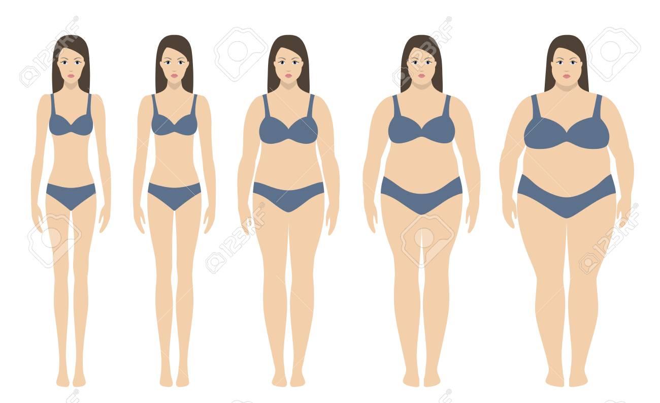 graisses essentielles pour la perte de graisse meilleures applications de gestion de la perte de poids