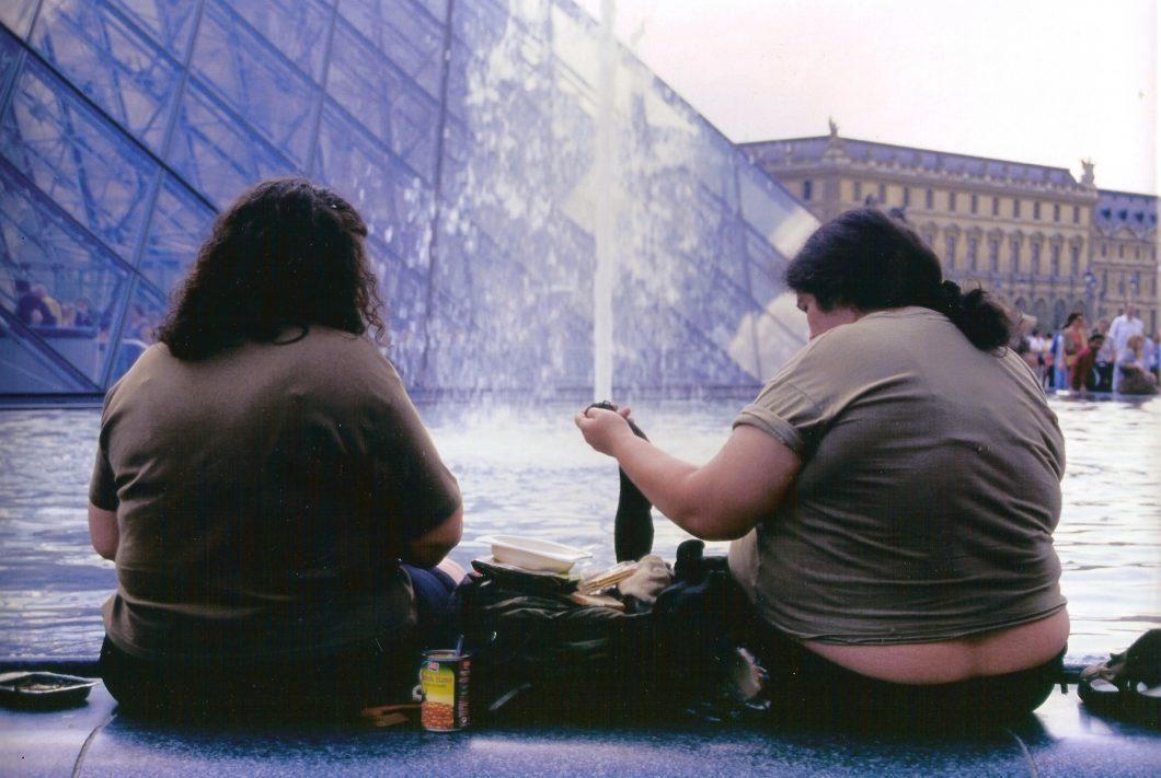 bénéfices de lindustrie de la perte de poids