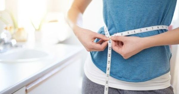 10 conseils pour se motiver à perdre du poids