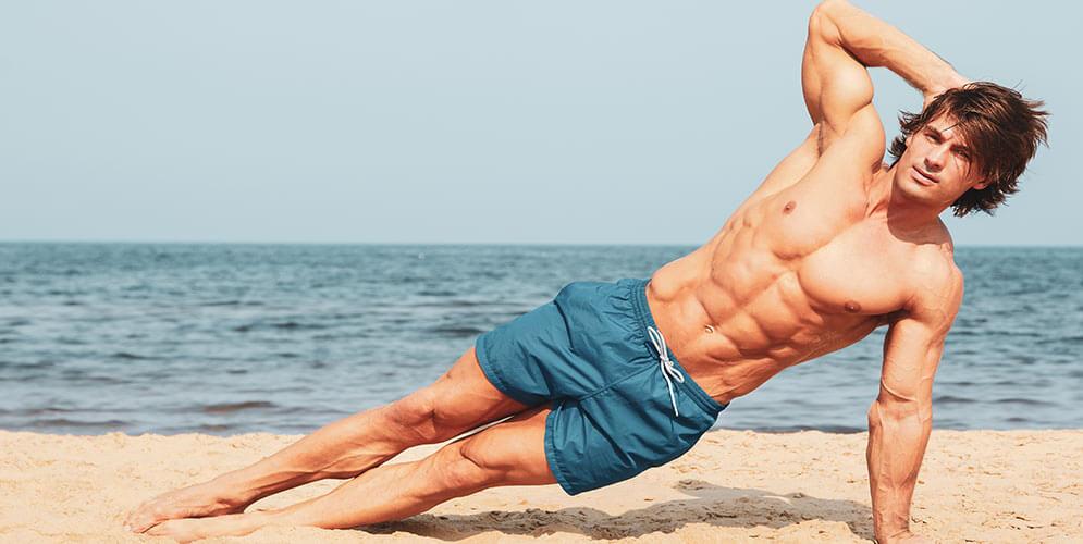 perdre un supplément de pourcentage de graisse corporelle