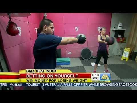perte de graisse en 15 jours perte de poids 65 livres