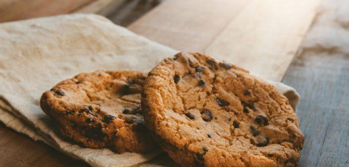 Biscuits, cakes et gâteaux diététiques pour votre régime minceur - medial