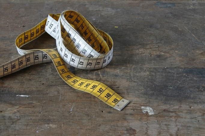 perte de poids de canard perte de poids avec erg