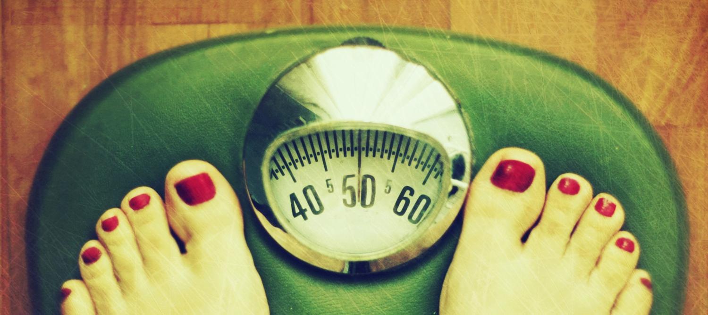 sondage Oz trip: perte de poids???